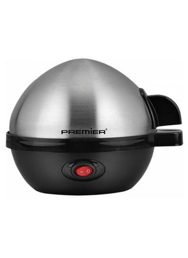 Premier Peb7019 Yumurta Pişirme Makinesi Renkli